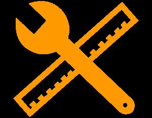 maintenance-01