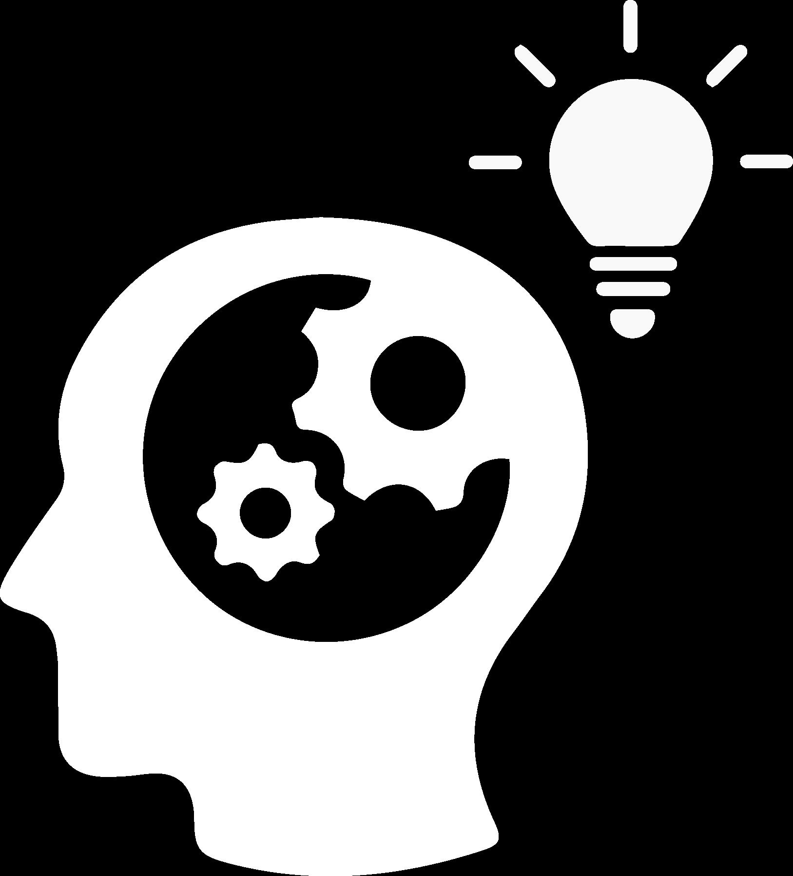 thinkhead-01