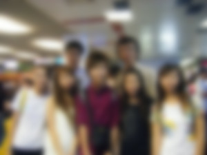blurred pic-01