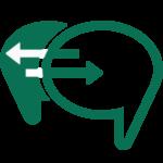 phy-logo2